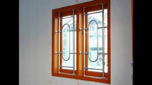 Grill Design For Window 2017 Modern Window Grills Design 2017 Window Grill Design