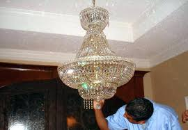 chandelier spray cleaner cleaning signature window how do toronto s chandelier cleaner spray