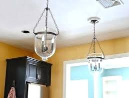 changing recessed lighting to pendant dining room changing recessed lighting to pendant inside change within change changing recessed lighting to pendant
