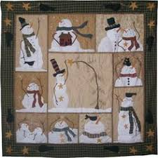 Thankfully Sew - Mr. Flake | Quilting | Pinterest | Snowman quilt ... & Thankfully Sew - Mr. Flake | Quilting | Pinterest | Snowman quilt and  Snowman Adamdwight.com