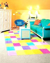 non toxic nursery rugs target nursery rugs large alphabet rug bedroom rugs dorm area large classroom non toxic nursery rugs
