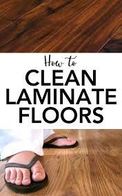 diy laminate floor cleaner best way to clean laminate floors laminate floor cleaning solution bottle