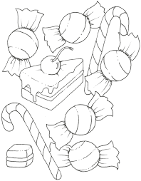 Small Picture m and m coloring pages All Candy Coloring Pages Pictures To Kids