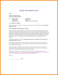Letter Template For Ppi Claim Competitive Analysis Format