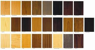 colors of wood furniture. Colors Of Wood Furniture. Furniture Colors. Couleurs Bois R O