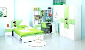 bedroom design app. Modern Bedroom Design App