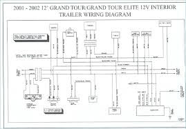travel trailer plug wiring diagram jayco swan outback gardendomain Teardrop Camper Plans jayco caravan trailer plug wiring diagram free download co white board