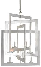 free currey company middleton wrought iron chandelier by currey company with rectangular glass chandelier