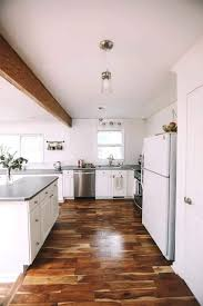 cost of hardwood floor installation where you should put your money how much does it cost to install hardwood floors per square foot uk