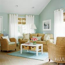 relaxing paint colorsAdorable Relaxing Paint Colors For Living Room With Large Window
