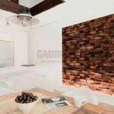 Плочките са пригодени за под и за стена. Oblicovchni Plochi Za Stena Na Top Ceni Gaudi Ds