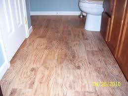 trafficmaster wood flooring fine on floor with regard to trafficmaster allure apple blonde house ideas