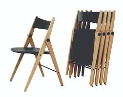 dining room folding chairs. Dining Room Folding Chairs Helpformycredit Glamorous Oak Uk Ikea And Table For Category With