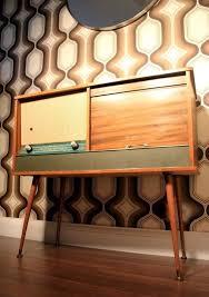 Retro Design Furniture Home Design Ideas Interesting Retro Design Furniture
