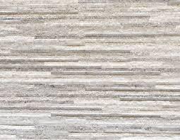 Decor Tiles And Floors Ltd Floor Beautiful Decor Tiles And Floors Ltd 60 Exquisite Decor 36
