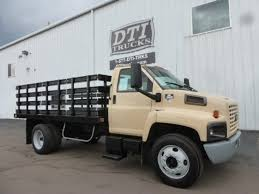 All Chevy chevy c6500 flatbed : Chevrolet Kodiak C6500 For Sale ▷ Used Trucks On Buysellsearch
