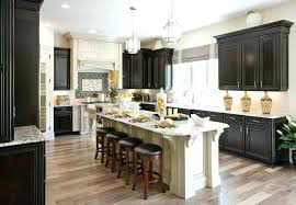 progress lighting chandelier chandeliers toll kitchen back to basics recessed consider interior trinity collection