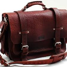 custom leather bag uni american buffalo leather bag or leather briefcase made in usa in by sizzlestrapz custommade com