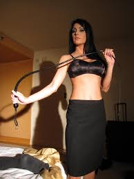 skirts and whips. My Dominatrix Pinterest