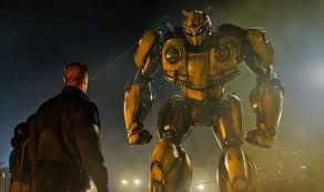 On the run in the year 1987, bumblebee finds refuge in a junkyard in a small californian beach town. Bumblebee 2 What S The Status On The Sequel How Long Do We Have To Wait For It Finance Rewind