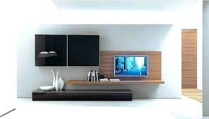 flat screen tv on wall flat panel wall cabinet ed flat screen wall cupboard mount it flat screen tv wall mount bracket with full motion articulating arm