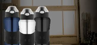 under armour 64 oz insulated water bottle. water bottles - ua. under armour vacuu. under armour 64 oz insulated bottle