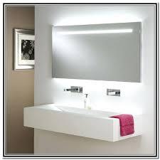 bathroom cabinet lighting. Medium Size Of Bathroom Lighting:heated Mirror Light Shaver Socket Cabinet Lights Lighting O