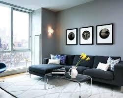 Simple Living Room Design Fascinating Simple Living Room Designs Simple Living R Simple Living Room Decor
