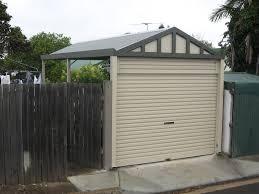 carport door carport u0026 garage door system safety