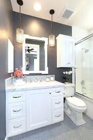 bathroom vanities in orange county ca. Bathroom Cabinets Orange County Ca Vanities In Y