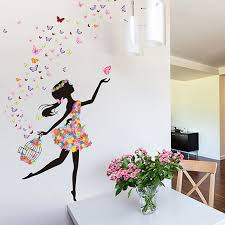 Aliexpress     Buy Wall Stickers Food Drink Sticker Home further Wall Ideas   Decorative Pvc Interior Wall Cladding Decorative furthermore Fasade 18 in  x 24 in  Traditional 1 PVC Decorative Backsplash furthermore Fasade 24 in  x 18 in  Hammered PVC Decorative Backsplash Panel in additionally Pvc Decorative Partition Screen Promotion Shop for Promotional Pvc moreover Fasade 24 in  x 18 in  Traditional 1 PVC Decorative Backsplash further Fashion Modern DIY Decorative Mural PVC Girl Butterfly Bedroom together with  likewise Aliexpress     Buy Popular black cat wall stickers classical besides  moreover Awesome Decorative Pvc Wall Panels Ideas   Interior Decoration. on decorative pvc for home