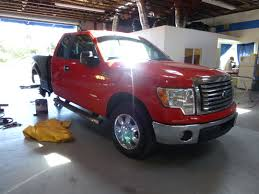 view larger image superior auto body painting and frame repair fresno