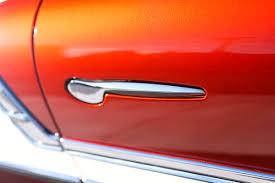 custom car door handles. Dave Kindig On Twitter: \ Custom Car Door Handles O