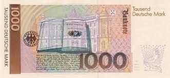 With 100s of new styles every day from dresses, onesies, heels, & coats, shop womens clothing now. Dm Banknoten Deutsche Bundesbank