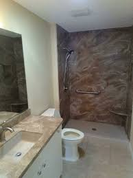 Bathroom Remodeling Service Adorable Bathroom Remodeling Kiley Sons Inc A Full Service Plumbing Company