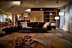 Schlafzimmer Italienisches Design Schönheit Mobel Italienisches