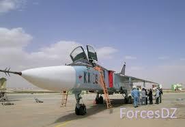 القوات الجوية الجزائرية واقع و أفاق التطوير  Images?q=tbn:ANd9GcQYXUeoCc6rR8VrBcIozkPQDIN-e1RFbETZgo1R5Q6tBh5IGVDWJg