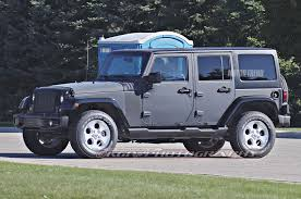 2018 jeep electric top. delighful top 10  18 inside 2018 jeep electric top