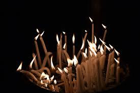 light night dark sparkler flame darkness church black candle lighting candles light fixture chandelier