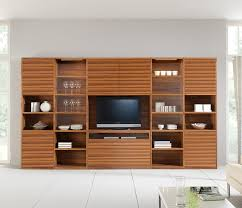 built in bookcases cost fireplace with built ins ikea wall cabinets living room uk