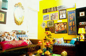floor seating indian. A Closer Look At The Seating Arrangement In This Area And I Ampletely Love With It Floor Indian D
