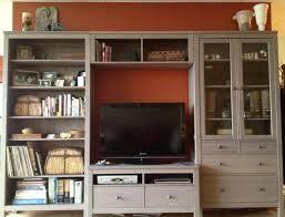 Ikea Wall Unit Carli Beardsley Studio