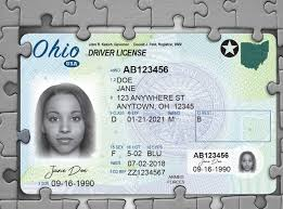 Lawsuit Driver's Return Columbus License Asks Sports Columbus amp; Ohio Of Weather Lamination News Wbns-10tv Fees
