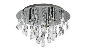 ceiling lights drop ceiling lighting
