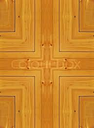 horizontal wood fence texture. Modren Fence And Horizontal Wood Fence Texture