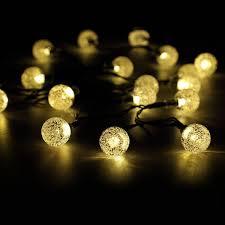 Lighting Lighting Amazoncouk