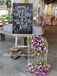 Indian Wedding Name Board Design Wedding Name Board Decorations Nameboard Photobooth