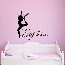 Personalized Bedroom Decor Personalized Bedroom Decor Personalized Bedroom Decor Name Kids