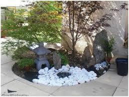 Idee Jardin Deco Zen