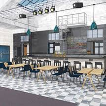 interior decorators nyc. new york school of interior design | - decorators nyc